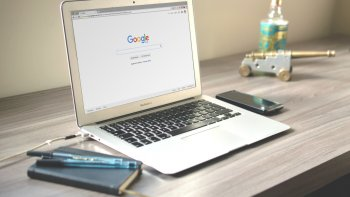 google lanzo garage digital, una plataforma gratuita de capacitacion