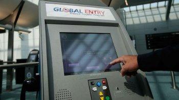 argentina entrara al programa de pasajeros confiables de eeuu