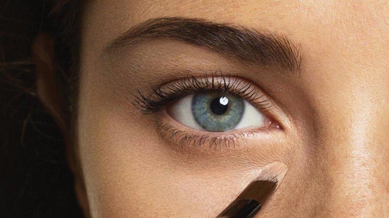Top 5: Brochas básicas para el kit de maquillaje