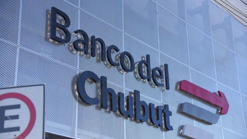Hay mil solicitudes de créditos en el Banco del Chubut