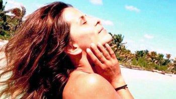 Familiares de Cynthia, asesinada en Playa del Carmen, piden que se avance en la investigación.