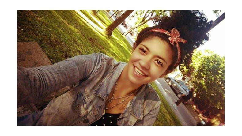 Araceli Fulles habría sido asesinada el mismo día de su desaparición
