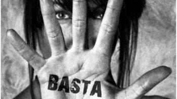 argentina: un femicidio por dia en lo que va de 2017