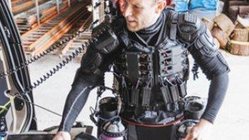 asi funciona el traje volador estilo iron man