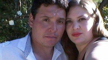 el imputado por el femicidio de debora martinez seguira en prision preventiva