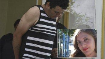 el imputado por el femicidio de debora seguira en prision