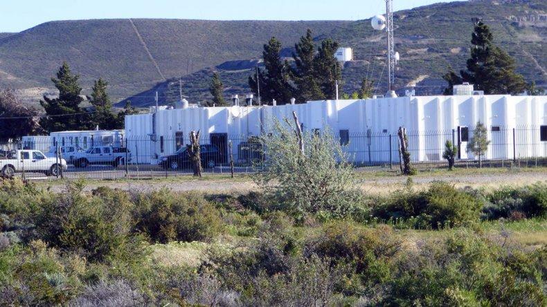 Sinopec agravó la crisis con su decisión de abandonar el yacimiento que tenía en Bella Vista Oeste.