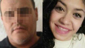 Detuvieron al presunto asesino de Araceli Fulles