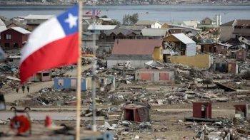 Sismólogos advierten que se producirá el terremoto del siglo