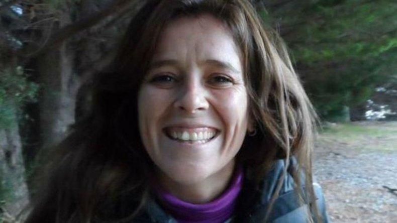 La mujer que se había escondido en Lago Puelo suma más denuncias