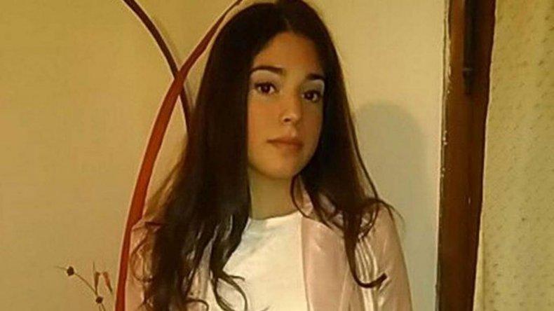 Desesperada búsqueda de una chica de 15 años en Córdoba