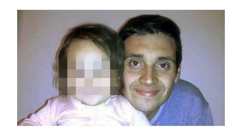 Mataron a un joven de 25 años durante un asalto frente a una pizzería