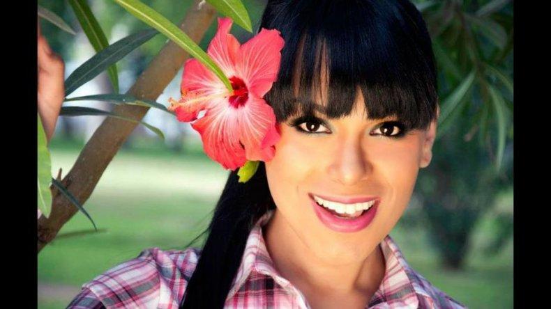 Conocé la historia de la transexual que aspira a ser Miss Perú