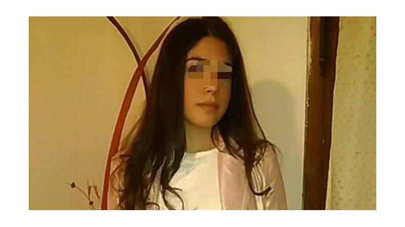 Investigan si Yasmín Varela fue víctima de abuso sexual