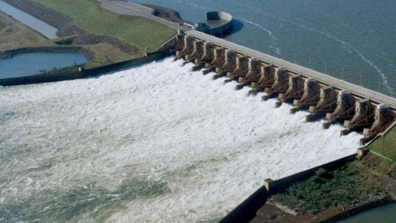 Realizarán la audiencia de impacto ambiental de las represas