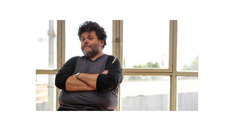 Alfredo Casero, preocupado por su salud: Estoy pasándola mal
