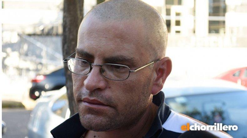 El padrastro de Florencia dejó tres cartas antes de suicidarse en la cárcel