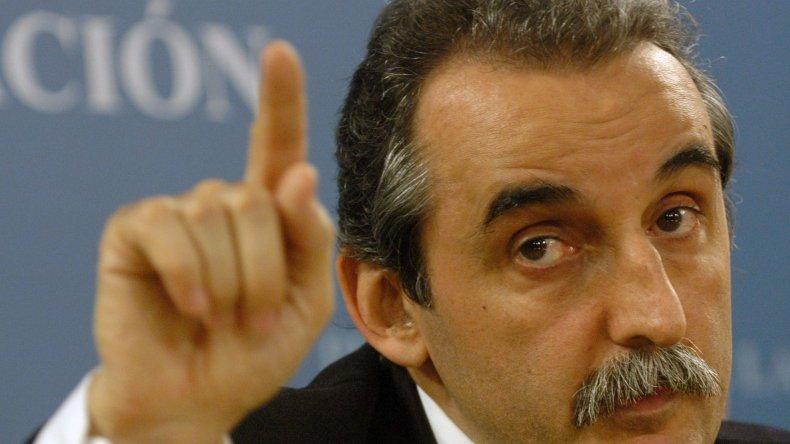 Citaron a Moreno a indagatoria por la manipulación de índices del INDEC