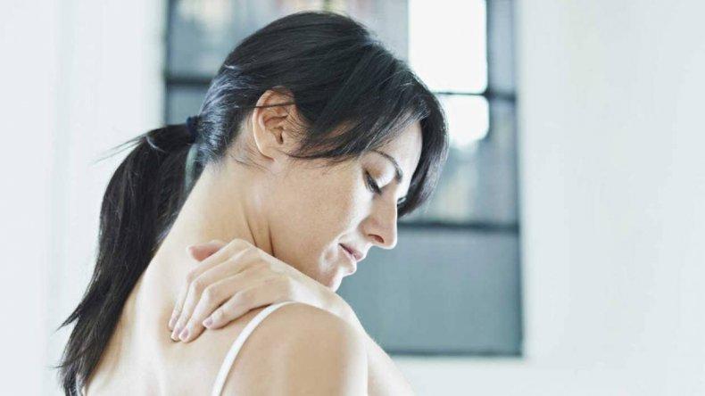 Día Mundial de la Fibromialgia: qué es y cómo se trata