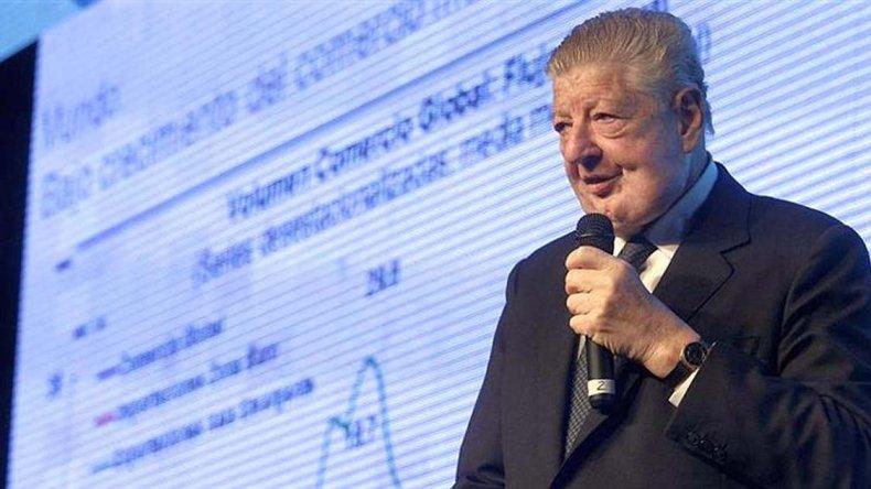 El economista Miguel Bein vaticinó que la inflación de mayo rondará 1