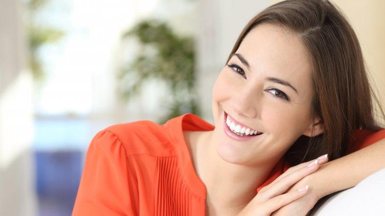 El control ginecológico anual de rutina es la mejor prevención