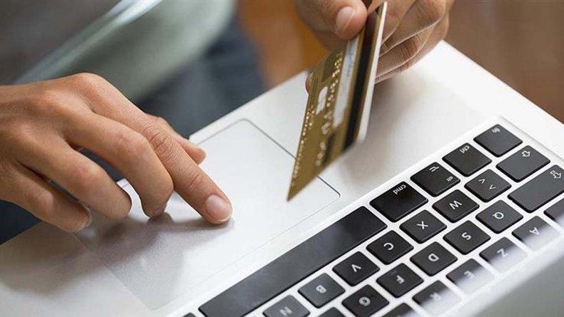 El lunes arranca uno de los eventos más fuertes del año para el e-commerce.