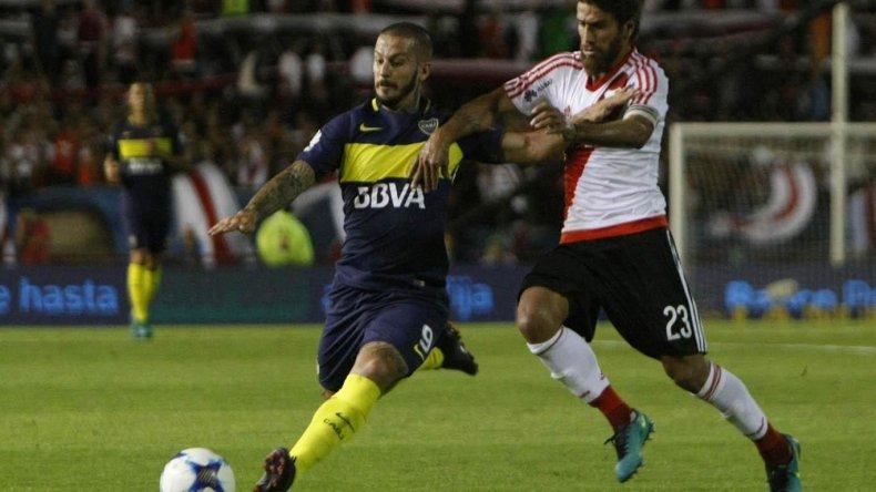 Boca y River se juegan más que tres puntos en el Superclásico