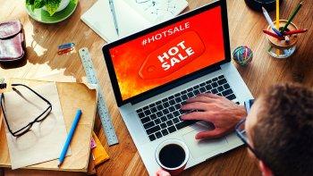 hot sale: recomendaciones para no ser estafado