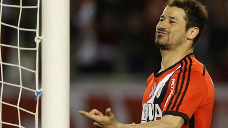 Rodrigo Mora se perderá el partido de mañana ante Melgar.