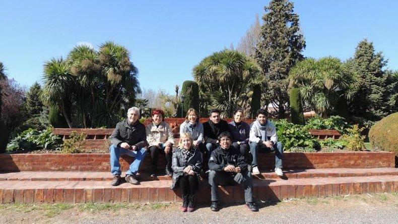 El coro Malagma presentará su disco Tango e Identidad con dos shows en Comodoro Rivadavia y Rada Tilly.