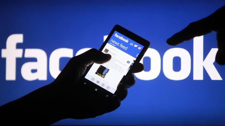 Facebook recibió una multa millonaria por mentir al comprar