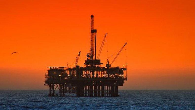 YPF confirmó su apuesta a la exploración off shore en Argentina