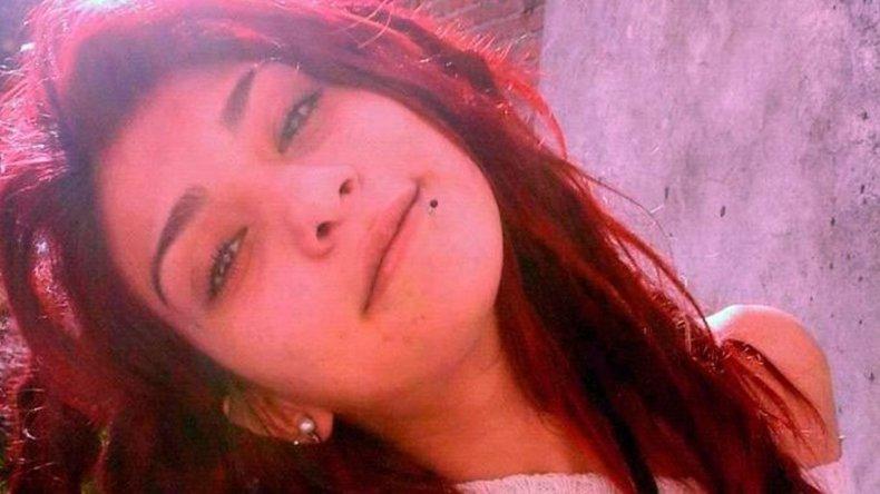 El acusado de asesinar a Lucía Pérez dijo que tuvieron relaciones consentidas