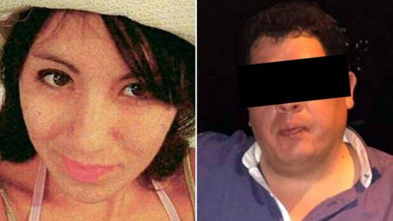 Drogas y Zoofilia, las pruebas que comprometen al novio de Paola