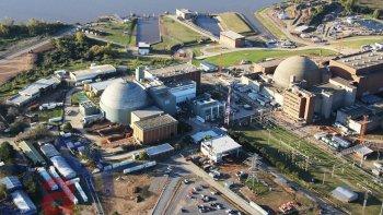 diputados chubutenses se suman al rechazo de la central nuclear