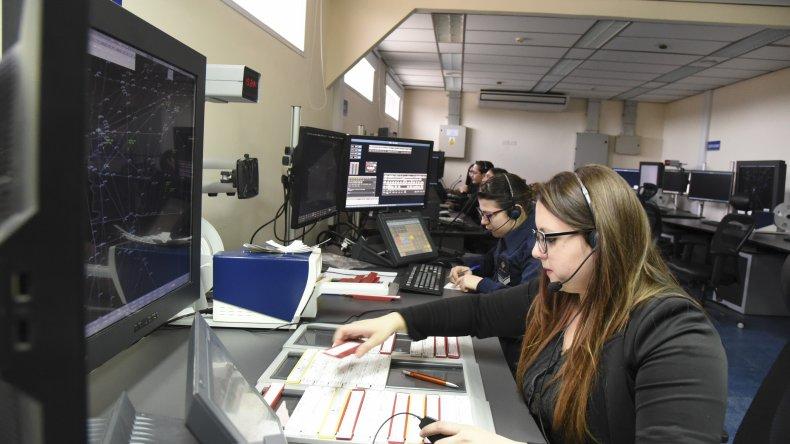 Empleados en la disyuntiva: se mudan a Córdoba para conservar el empleo