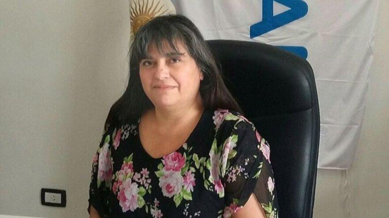 Lidia Córdoba va mañana al Concejo a dar explicaciones.