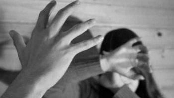 seis meses de prision en suspenso por pegarle a su ex pareja