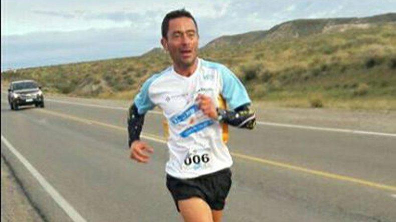 Regreso con gloria en larga distancia para Mario Rodríguez