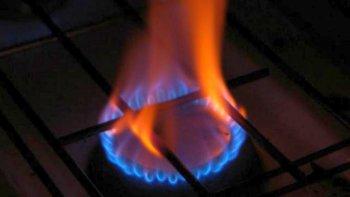¿como prevenir las intoxicaciones por monoxido de carbono?