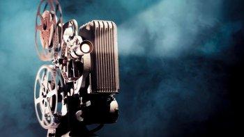 ¿por que se celebra el dia del cine nacional?