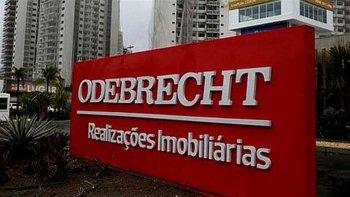 Odebrecht efectuó al Gobierno una propuesta para esclarecer el pago de coimas.