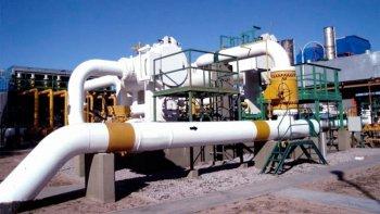 analizan importar gas desde la argentina