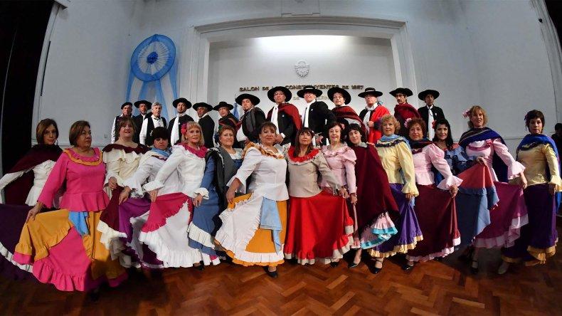 Foto: Prensa Gobernación.