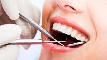 gingivitis: ¿que es y como se previene?