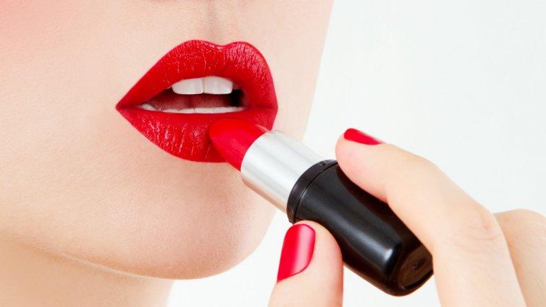 Tendencias: labios a la moda