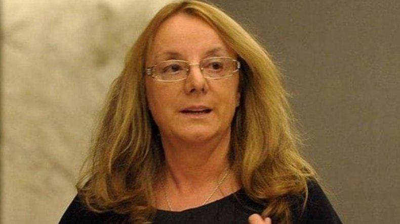 La gobernadora Alicia Kirchner firmaría en los primeros días de junio el acuerdo financiero con el ministro del Interior Rogelio Frigerio.
