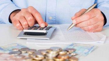 Los clientes se inclinan por el crédito UVA ya que tiene cuotas más bajas.