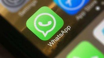 whatsapp: mensaje viral falso en india genera la muerte de 7 personas