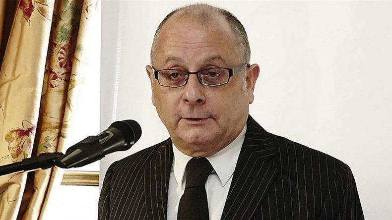 El Gobierno designó al actual embajador argentino en Francia
